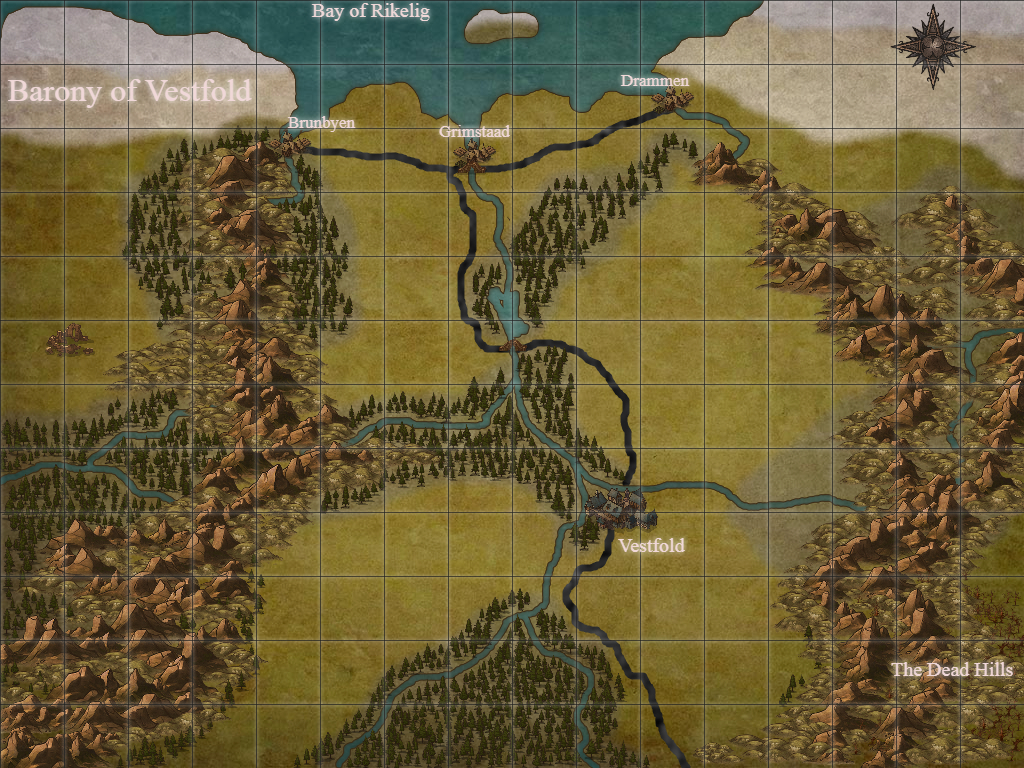 Map-BaronyofVestfold.jpg