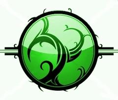 greenlady.jpg